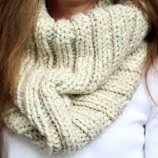 daring s cowl knitting pattern brome fields