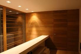 rivestimenti interni in legno rivestimenti in legno su misura per interni