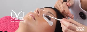 beauty therapy courses beauty u0026 nail training courses make up