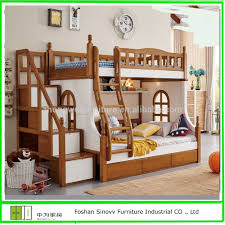 Double Deck Bed Designs Images Dorothy R Type Metal Double Deck Furniture Manila Philippines