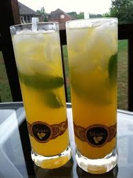 Blue Chair Bay Rum Drinks 75 Best Blue Chair Bay Rum And Recipes Images On Pinterest Bay