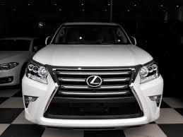xe lexus gx460 gia bao nhieu lexus gx 460 model 2015 bản full xe đã bán