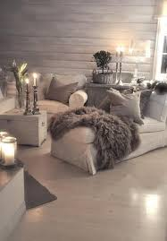 Home Design Fur by 100 Best Color Gray Home Decor Images On Pinterest American