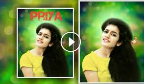 picsart editing tutorial video click to watch picsart girl manipulation cb editig tutorial video