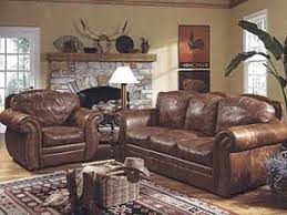 Sleeper Sofa Houston Leather Sofas Leather Couch Town U0026 Country Leather Furniture Store