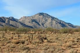 Arizona mountains images Coyote mountains arizona january 2017 glassmountains jpg