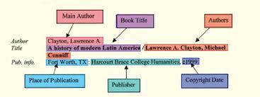 apa format citation book apa format citation textbook cover letter templates