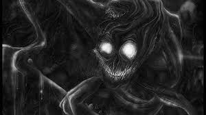 background halloween art 100 dark halloween art scary halloween music creepy music