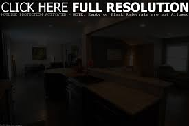 ranch home plans with open floor plans open concept floor plans special ranch homes marissa kay home