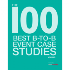 Best B Event Marketer Store