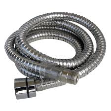 lasco 09 6031 kitchen pull out spray hose replacement fits price