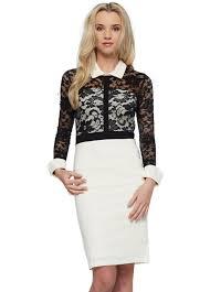 tempest stacey dress tempest dresses designer desirables