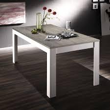 cuisine laqu bois et blanc 10 avec cuisine laqu meubles de armoires laque tab m