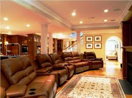 Diy Basement Ceiling Ideas Elegant Interior And Furniture Layouts Pictures Basement