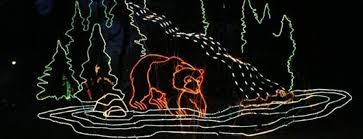 when does the lights at the toledo zoo start toledo zoo lights 2018 coupons lights twinkles rates dates