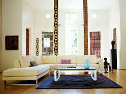 Feng Shui Living Room Furniture by Feng Shui Living Room Gallery Frames Wall Decor Square White