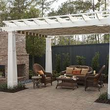 Outdoor Patio Extensions Porch And Patio Design Inspiration Southern Living