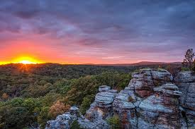 Illinois natural attractions images The bucket list 8 places to visit in illinois besides chicago jpg