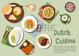 niederl ndische k che gerichte der niederländische küche mit lachs und eiersalat
