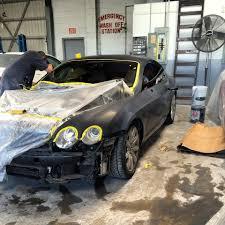 lexus van nuys yelp collision repair custom wheels paint auto body shop yelp