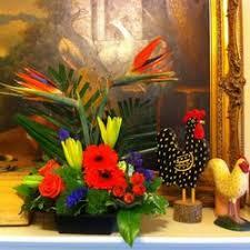 louisville florists a touch of elegance florist 11 photos florists 12123