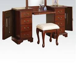 Jewelry Vanity Table Vanity Jewelry Armoire Bedroom Vanities Jewelry Armoires Page 1