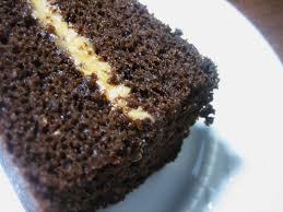 chef tess homemade gourmet chocolate cake mix