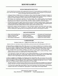 latest resume format for hr executive roles sle hr manager resume human resources objective 15 format india