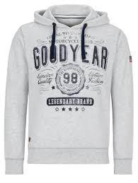 goodyear sweatshirts usa sale maximum comfort and safety