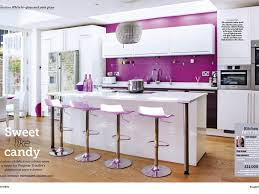 purple kitchen cabinets kitchen purple kitchen appliances and 52 modern kitchen cabinets