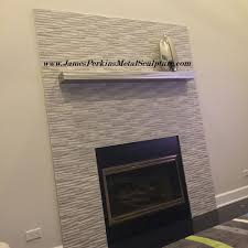 18 best fireplace images on pinterest fireplace mantels for sale