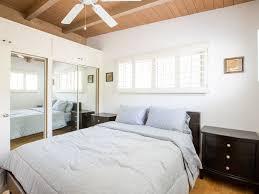 malibu road classic 1 bed 1 bath beach house with private beach