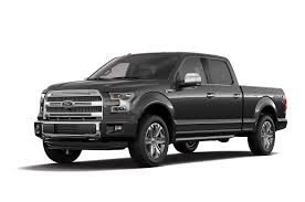 77 Ford F 150 Truck Bed - 2015 ford f 150 reviews and rating motor trend