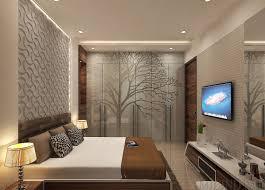 couleurs chambre contemporain intérieur couleurs et aussi chambre a coucher but
