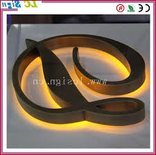 used outdoor lighted signs for business used outdoor lighted signs for business perfectly b dara net