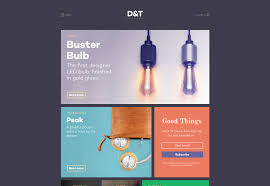 50 incredible freebies for web designers july 2015 webdesigner