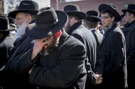 Home In Brooklyn Sa D by Brooklyn Plate Fire Leads Orthodox Jews To Re Evaluate Sabbath