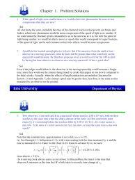solution manual of physics by arthur beiser electronvolt photon