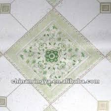 pvc floor covering carpet global sources