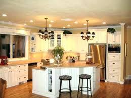 kitchen style ideas open kitchen ideas epicfy co