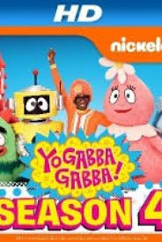 watch yo gabba gabba free watch series