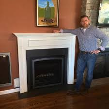 fireplace mantels nassau county u0026 long island ny taylor u0027s
