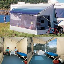 Carefree Camper Awnings Rv Accessory Store Rv Toy Store 1 800 334 5533
