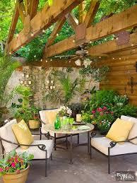 the 25 best backyard sitting areas ideas on pinterest backyard