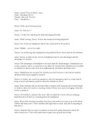 sample essay speech spm dialogue in essays spm english essays models dialog essay sample dialogue essay for oral test person dialogue essay for oral test 4 person
