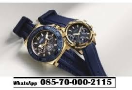 Jam Tangan Casio Medan jam tangan casio archives toko sico