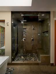 Bathroom Shower Makeovers 55 Cool Bathroom Shower Makeover Ideas Crowdecor