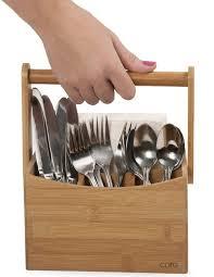 best way to store kitchen knives kitchen design adorable best way to store kitchen knives quality