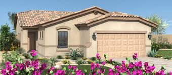 marquesas paradise at ironwood crossing by fulton homes