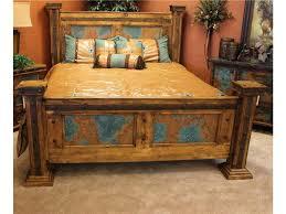 Pine Bedroom Furniture Cheap Pine Bedroom Furniture Sets Pine Bedroom Furniture Set Modern